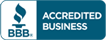 Accredited Better Business Page