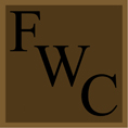 Fuller, Willingham, Fuller & Carter LLC | Attorneys At Law
